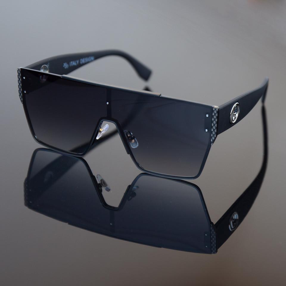 Ochelari de soare COD 36