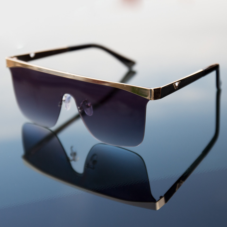 Ochelari de soare COD 66