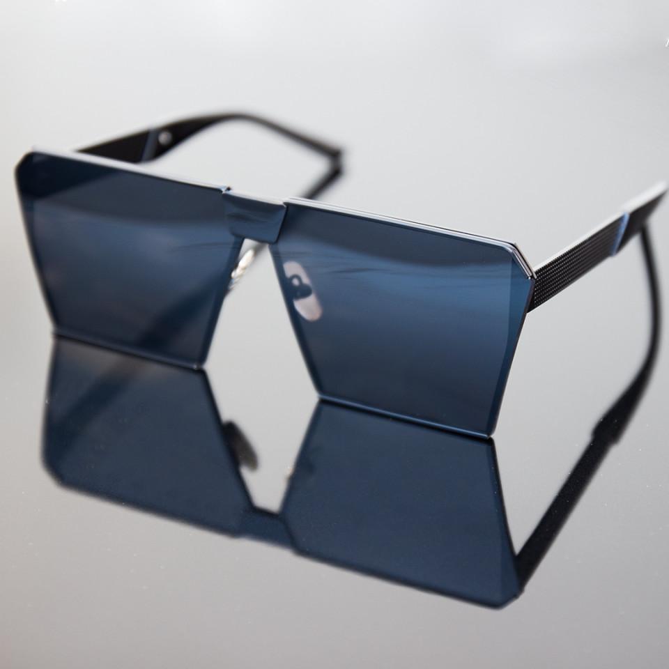 Ochelari de soare COD 88