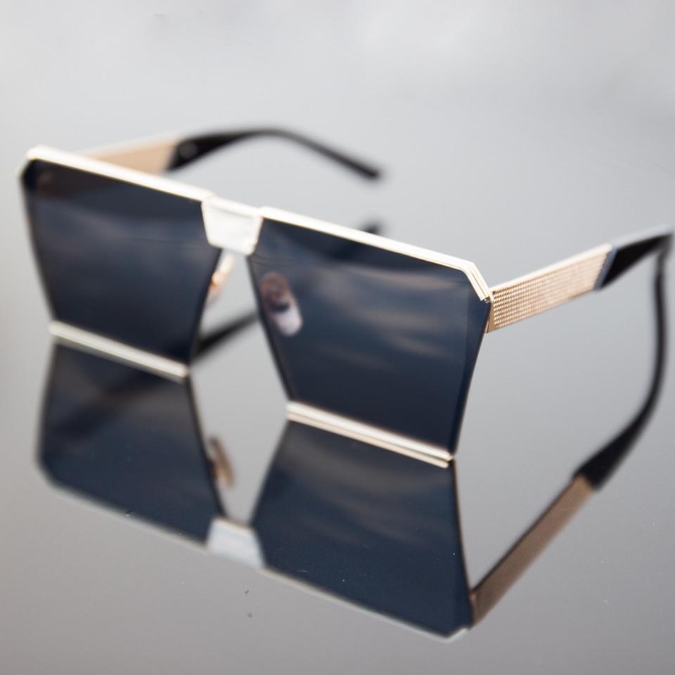 Ochelari de soare COD 90