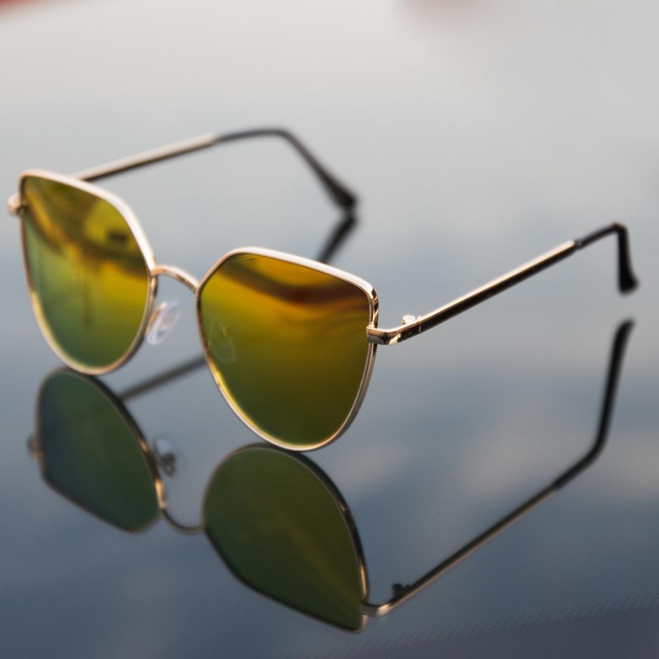 Ochelari de soare Dama cod OD2