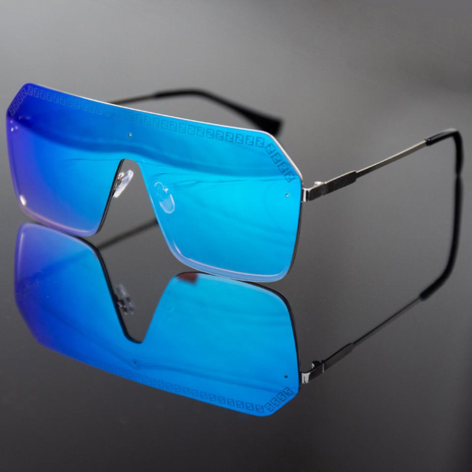 Ochelari de soare COD 72