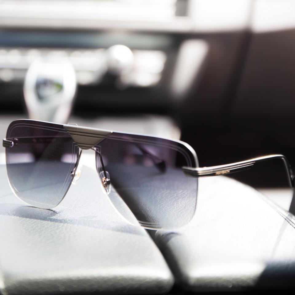 Ochelari de soare COD 102