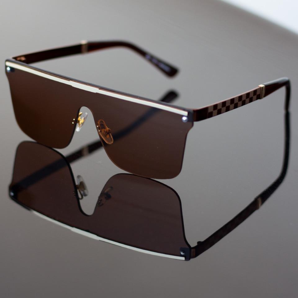 Ochelari de soare COD 153