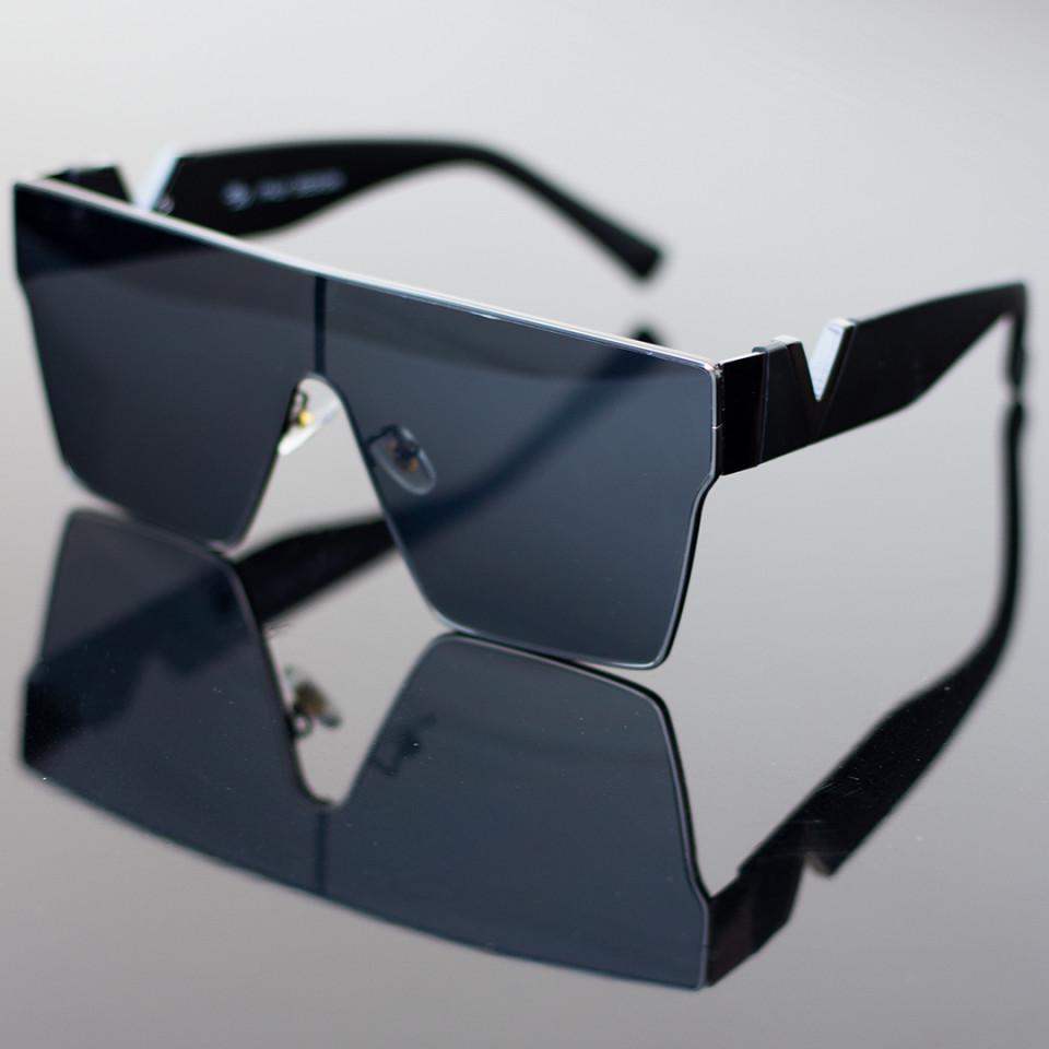 Ochelari de soare COD 163