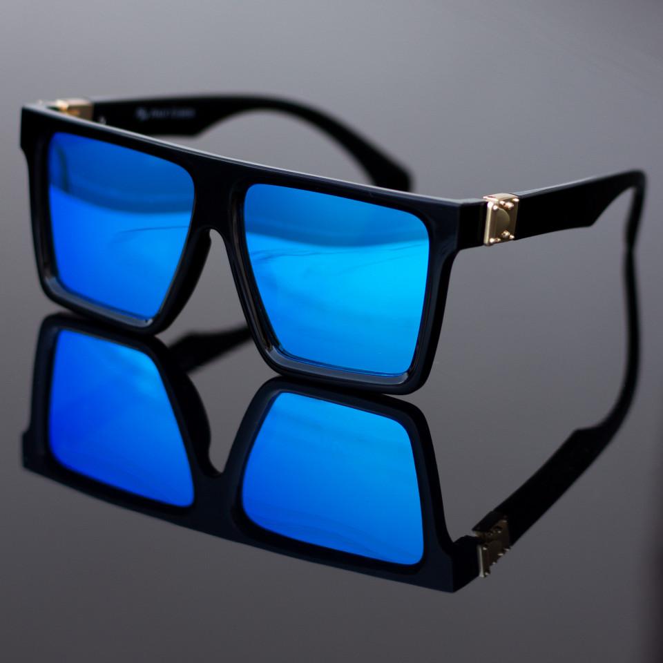 Ochelari de soare COD 168