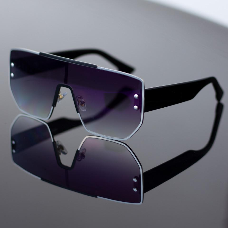 Ochelari de soare COD 173