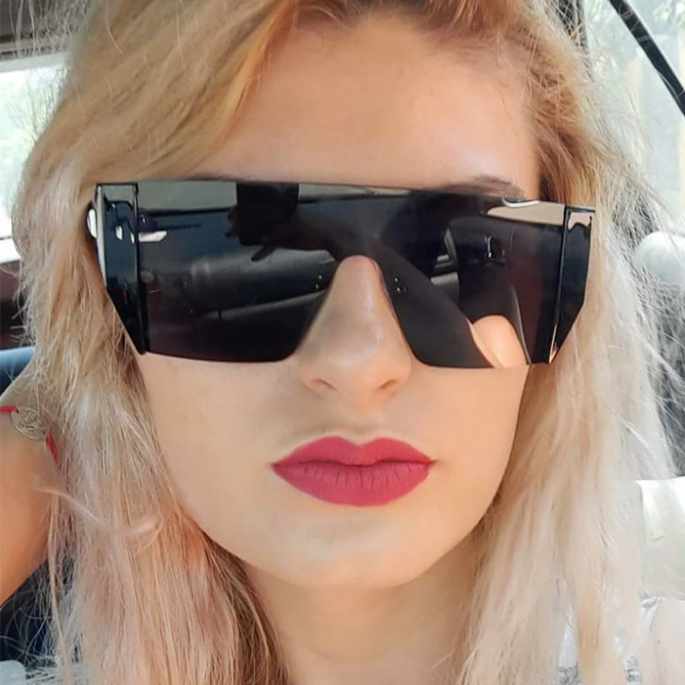 Ochelari de soare COD 42