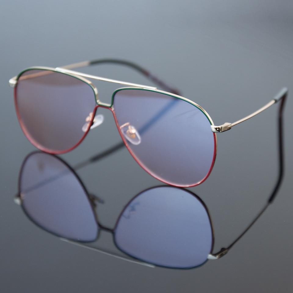 Ochelari de soare COD 51
