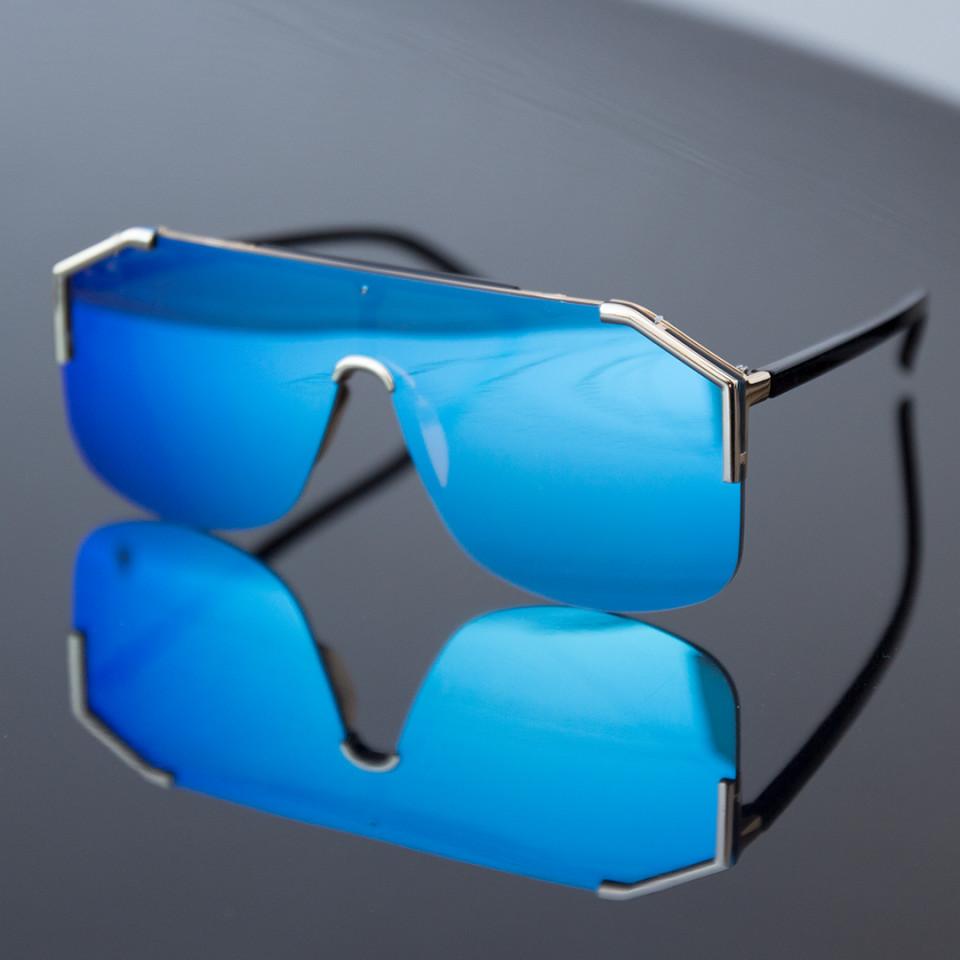 Ochelari de soare COD 55