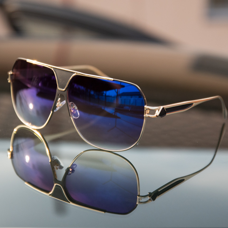 Ochelari de soare COD 60
