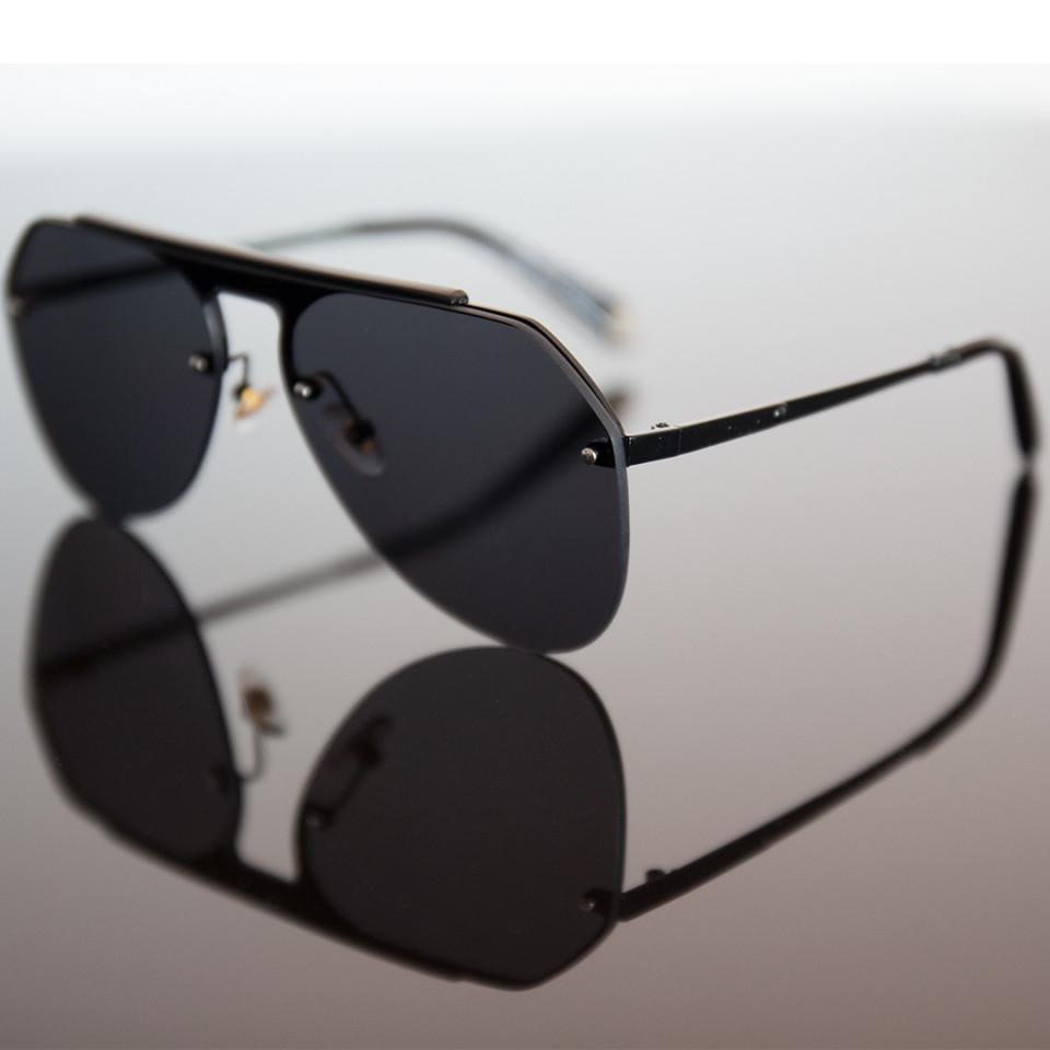 Ochelari de soare COD 77