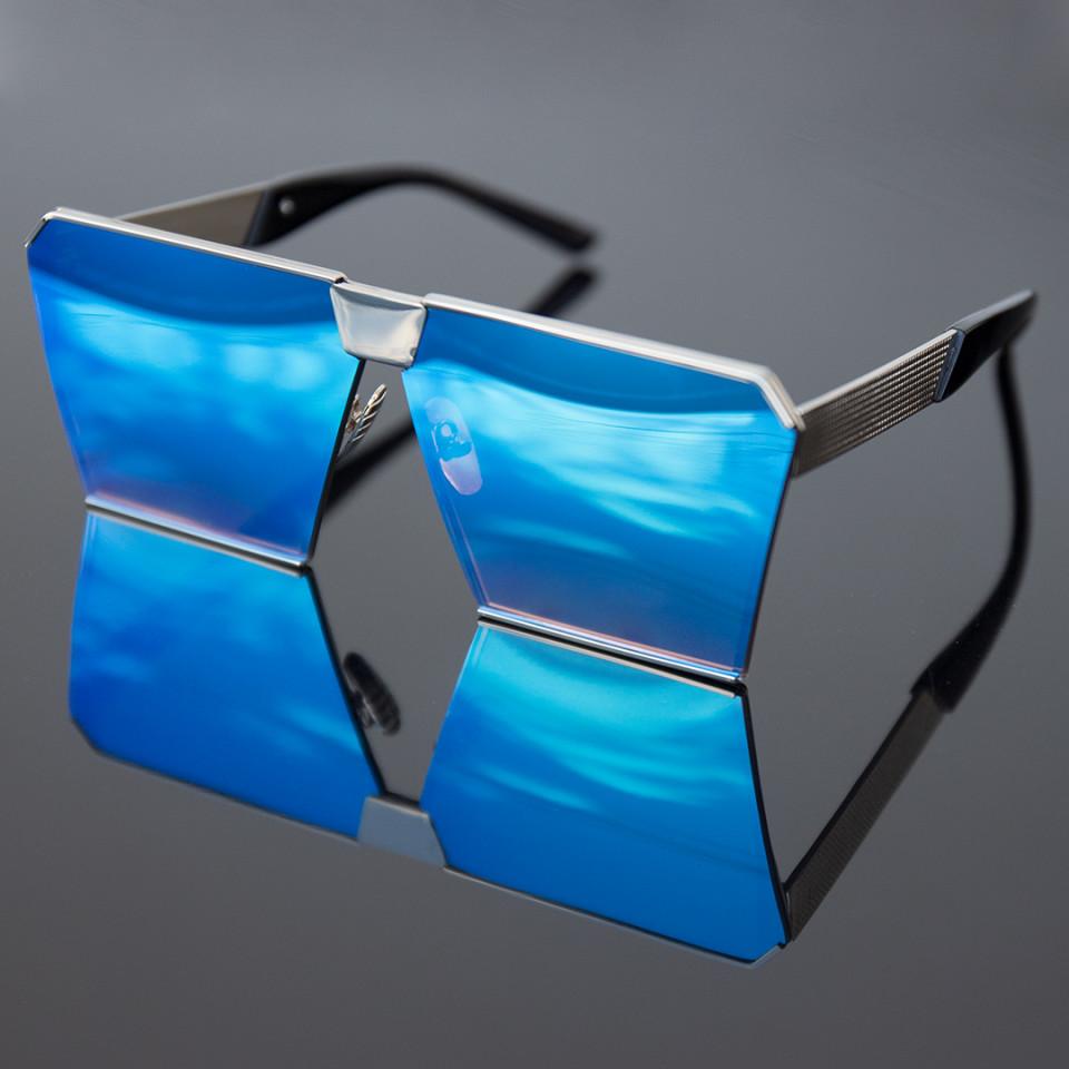 Ochelari de soare COD 89