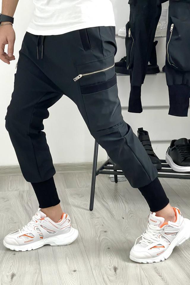Pantaloni Grosi eks2