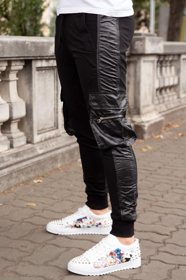 Pantaloni KLS G2888