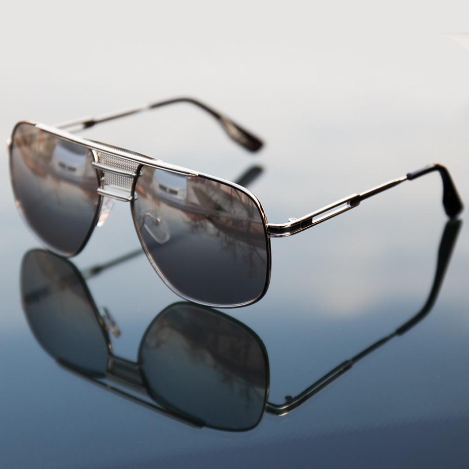 Ochelari de soare COD 62
