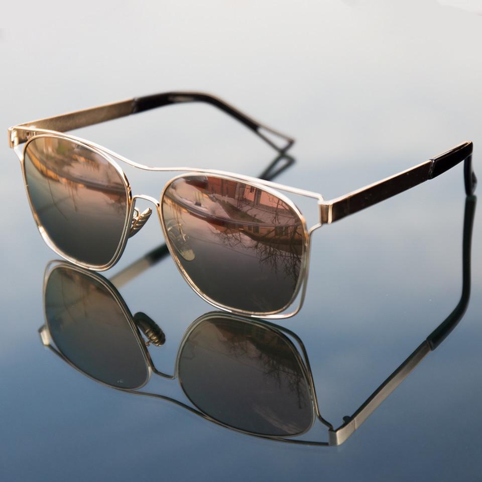 Ochelari de soare Dama cod OD7
