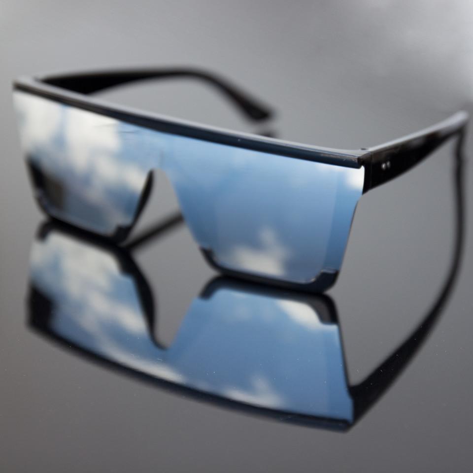 Ochelari de soare COD 84