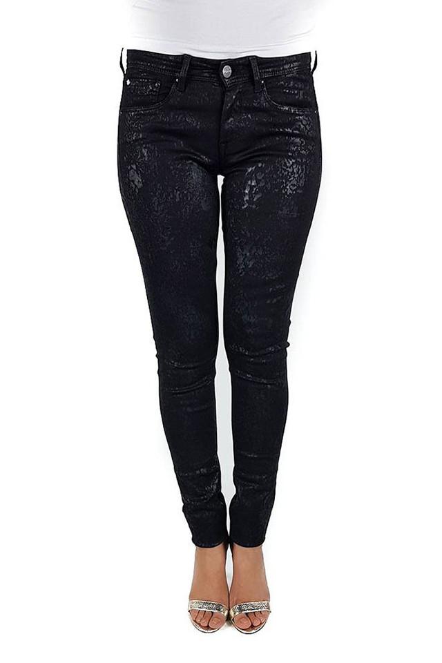 Blugi Dama Pepe Jeans by Andy Warhol