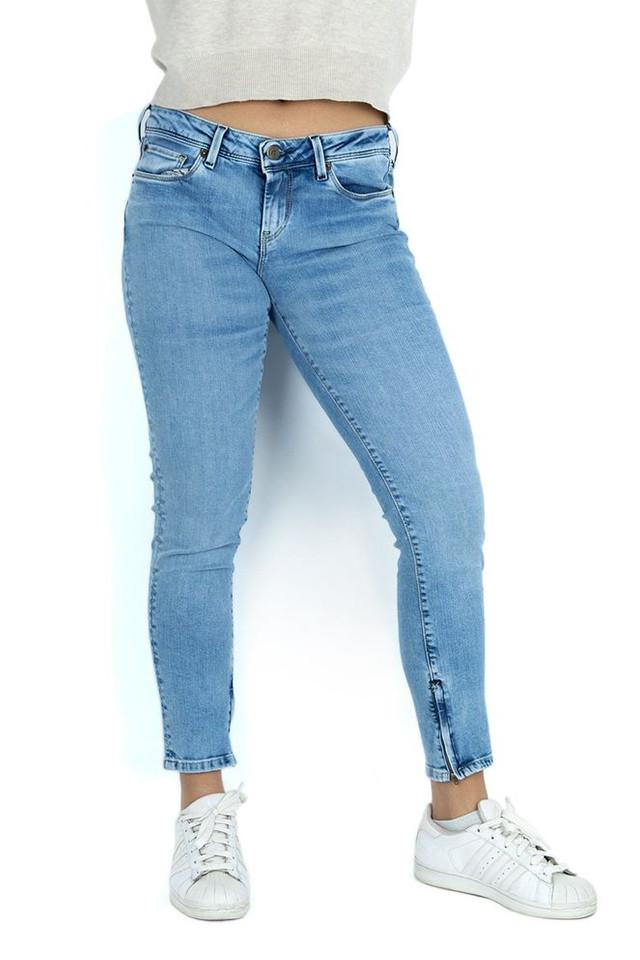 Blugi Dama Pepe Jeans Cher