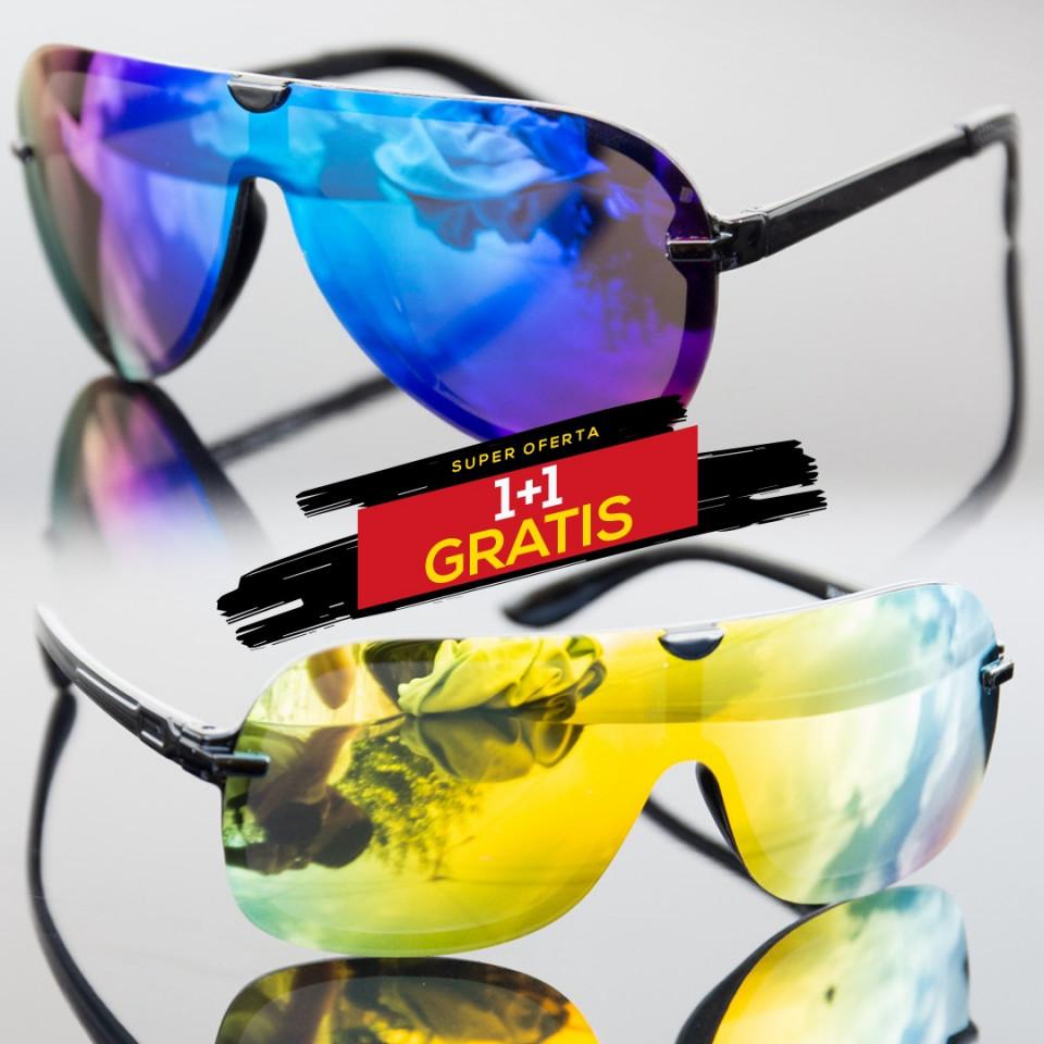 Ochelari de soare 1+1 COD 117+118