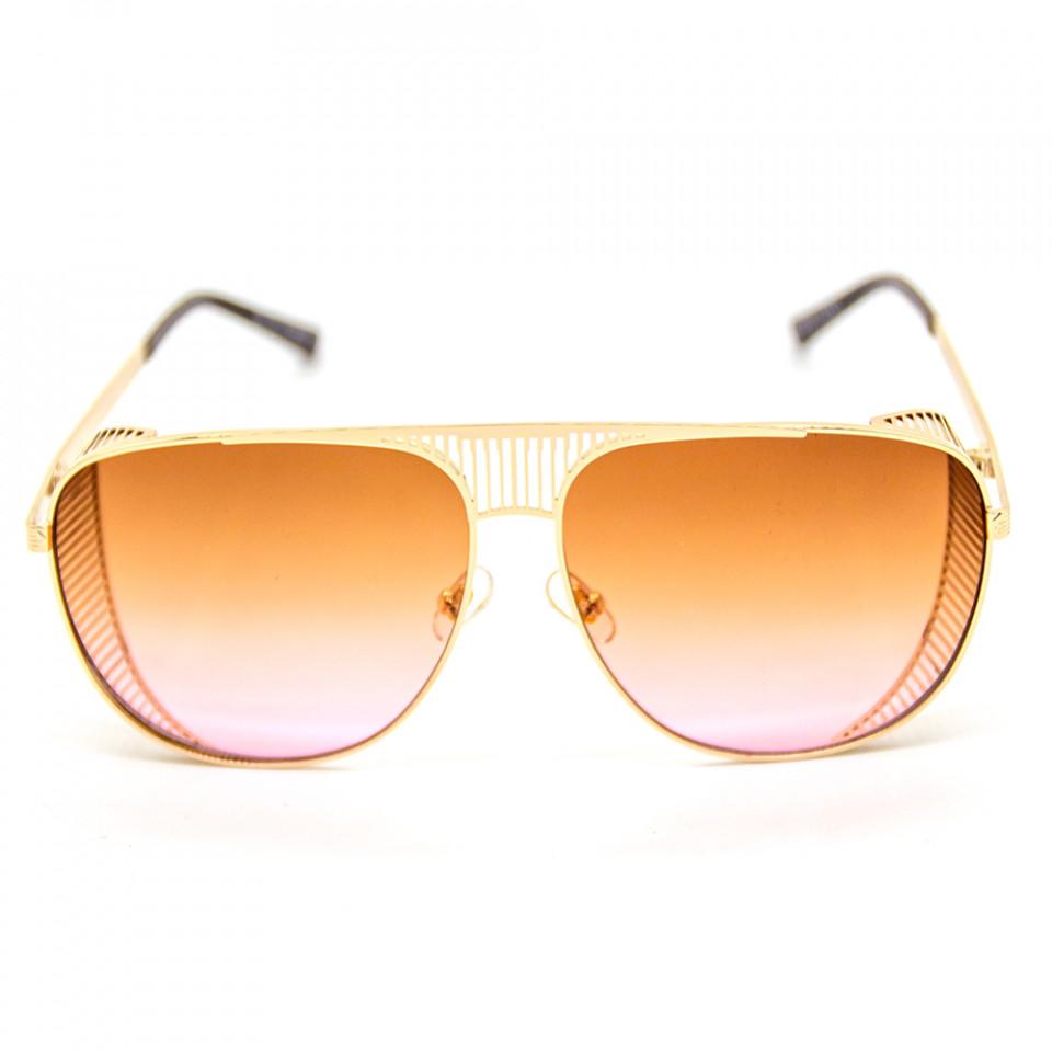 Ochelari de soare COD 140