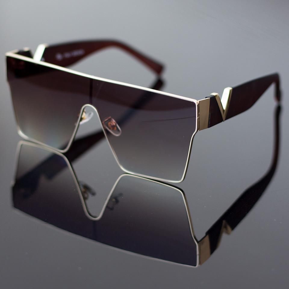 Ochelari de soare COD 160