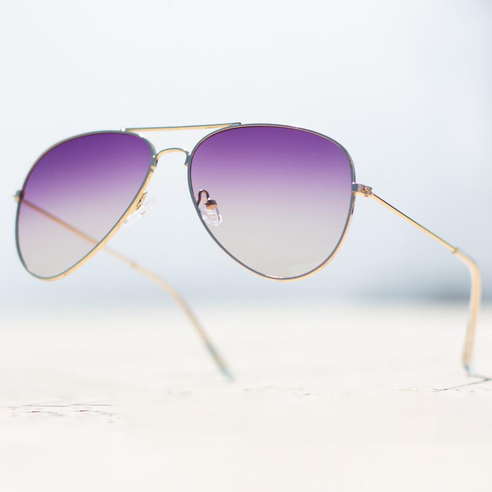 Ochelari de soare COD 182