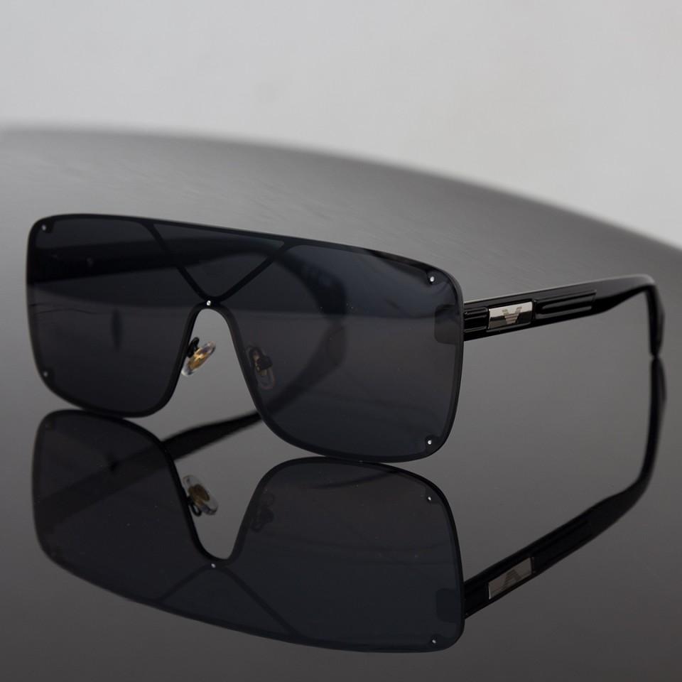 Ochelari de soare COD 30