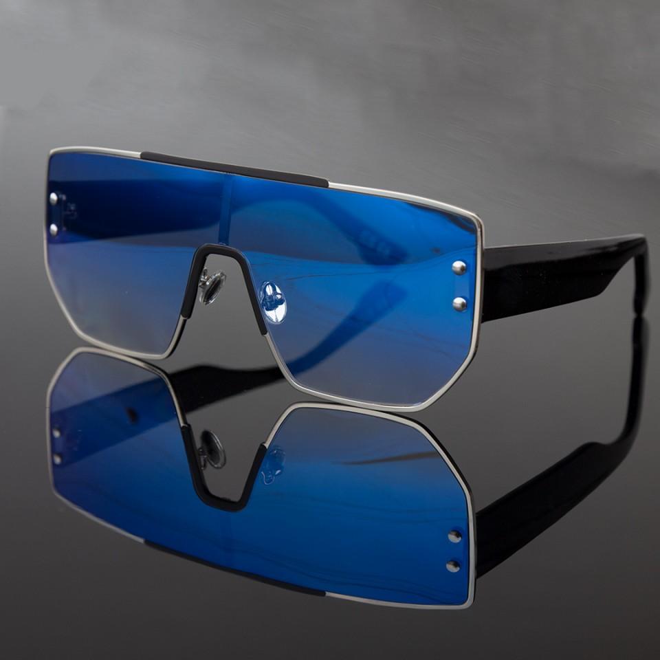 Ochelari de soare COD 35