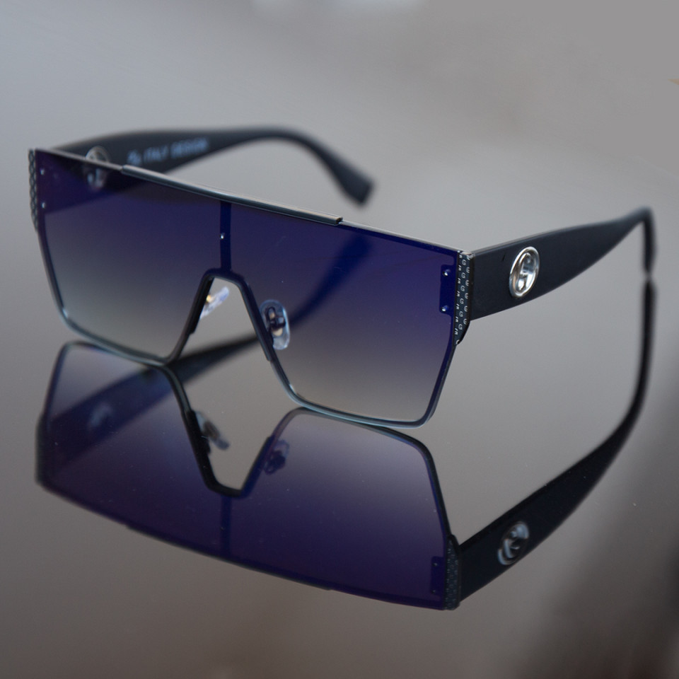 Ochelari de soare COD 37