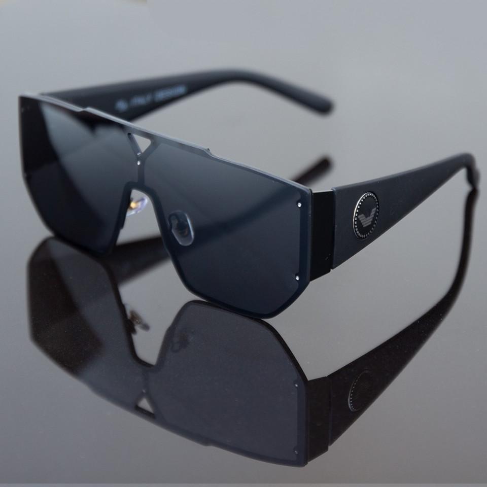 Ochelari de soare COD 44