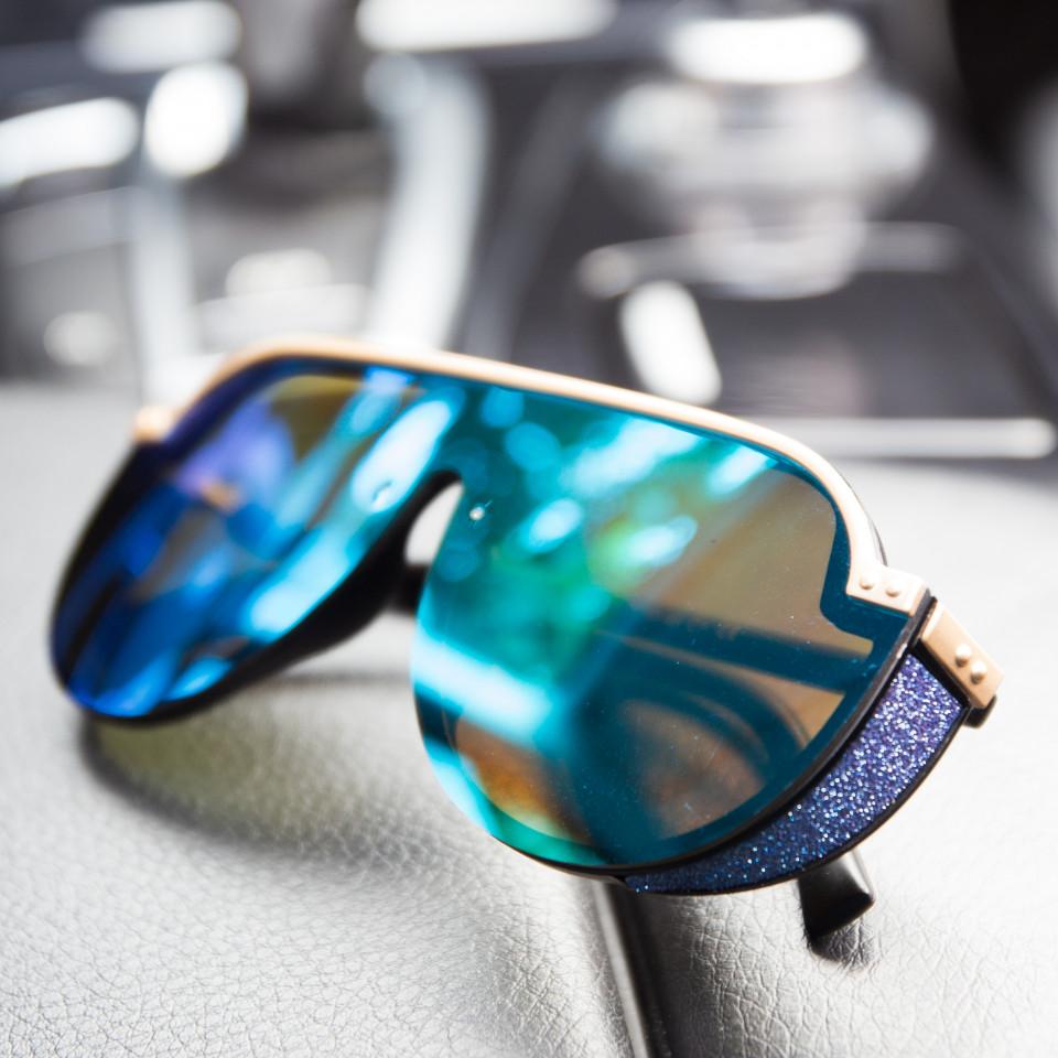 Ochelari de soare COD 93