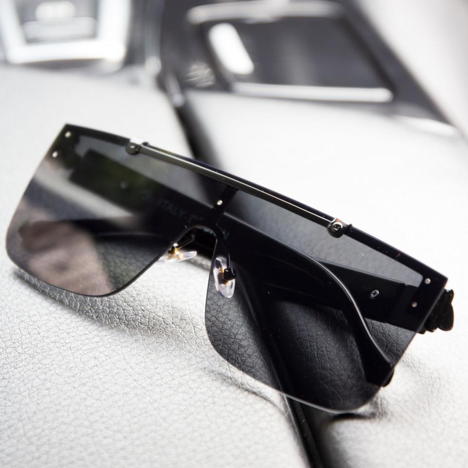 Ochelari de soare COD 99