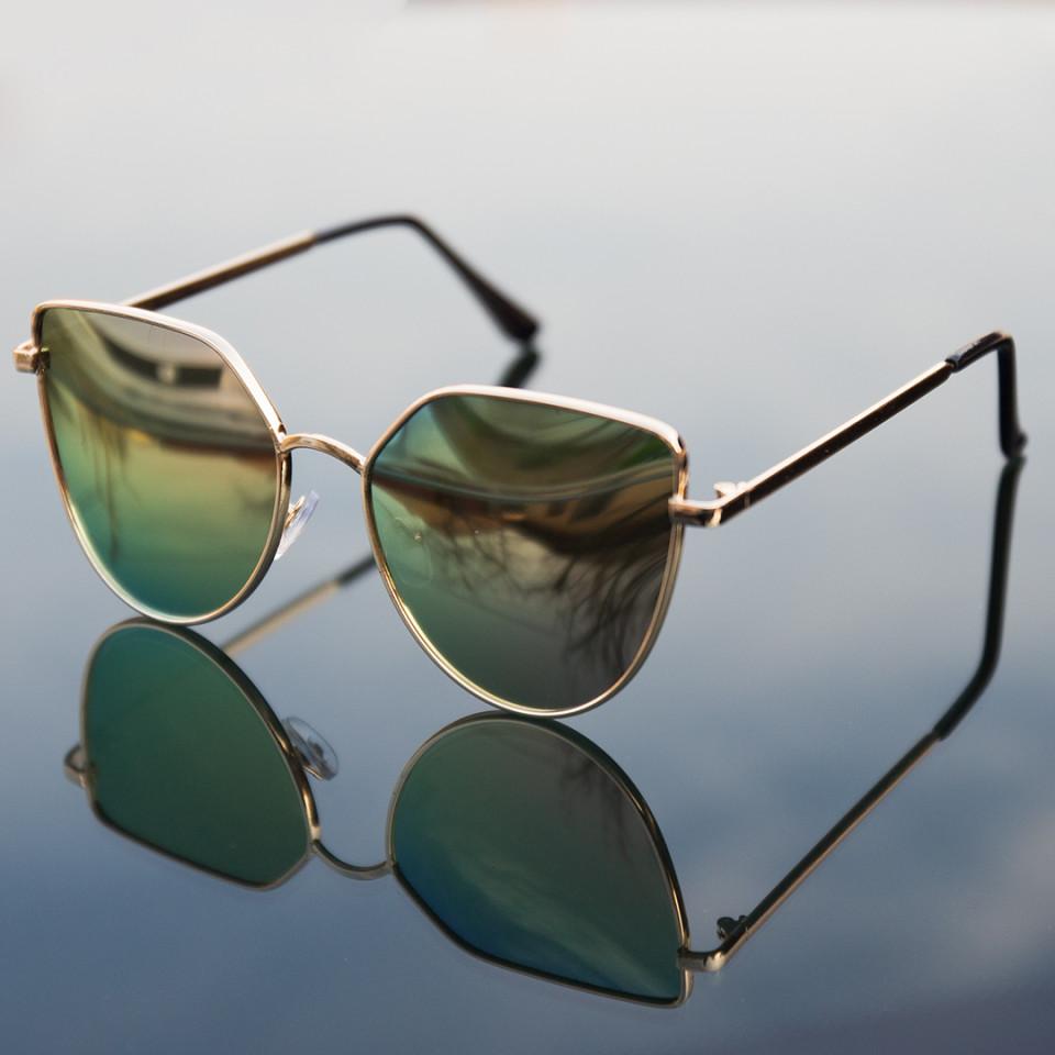 Ochelari de soare Dama cod OD3