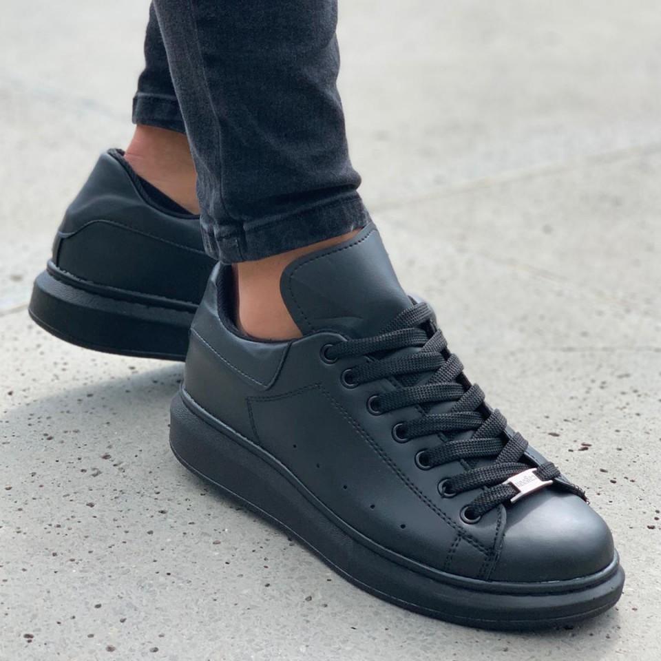 Adidasi Black WG