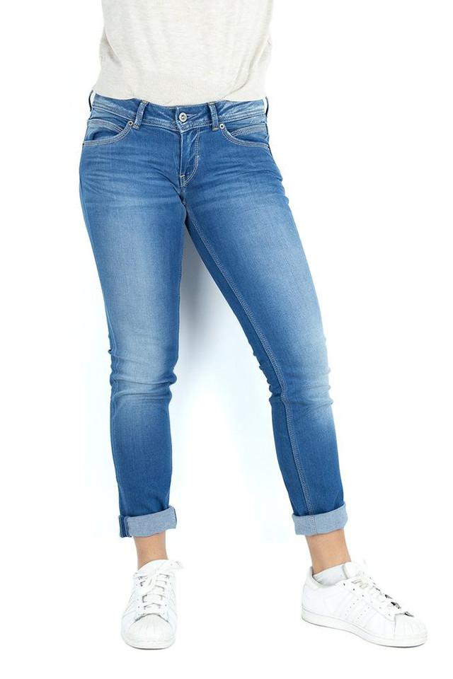 Blugi Dama Pepe Jeans Ariel