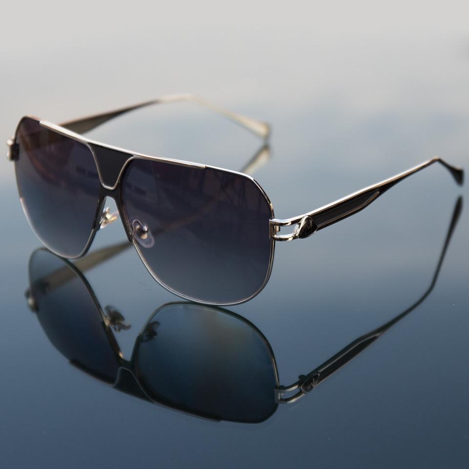 Ochelari de soare COD 56