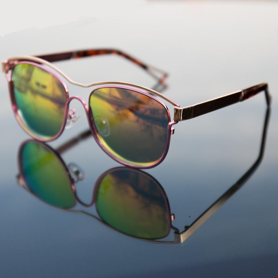Ochelari de soare Dama cod OD8
