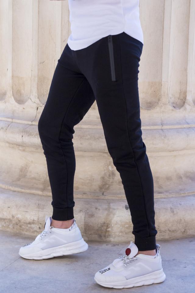 Pantaloni EX Simply