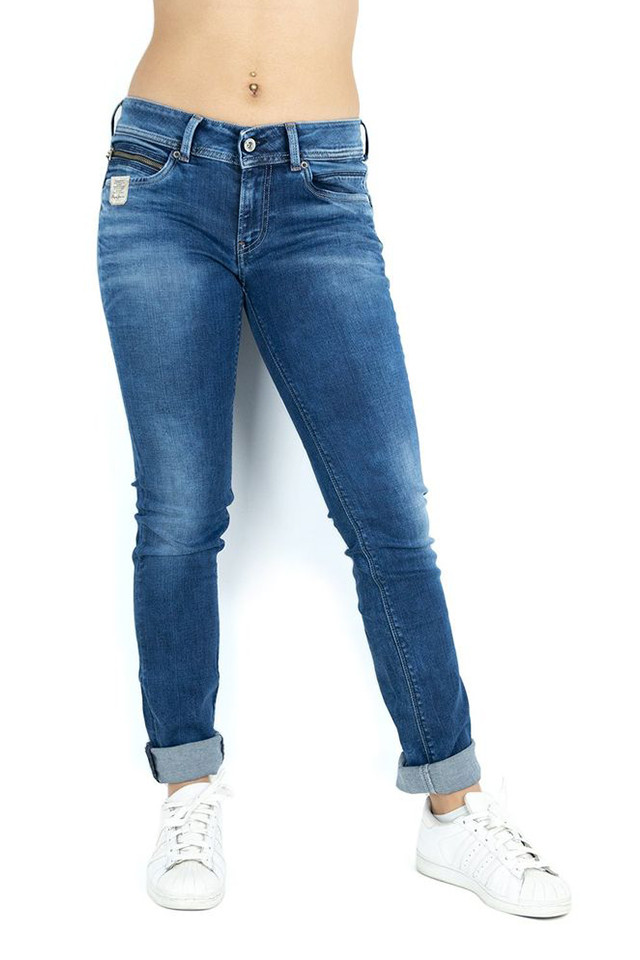 Blugi Dama Pepe Jeans New Brooke