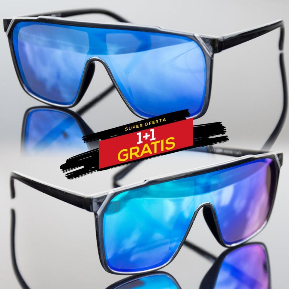 Ochelari de soare 1+1 COD 109+111