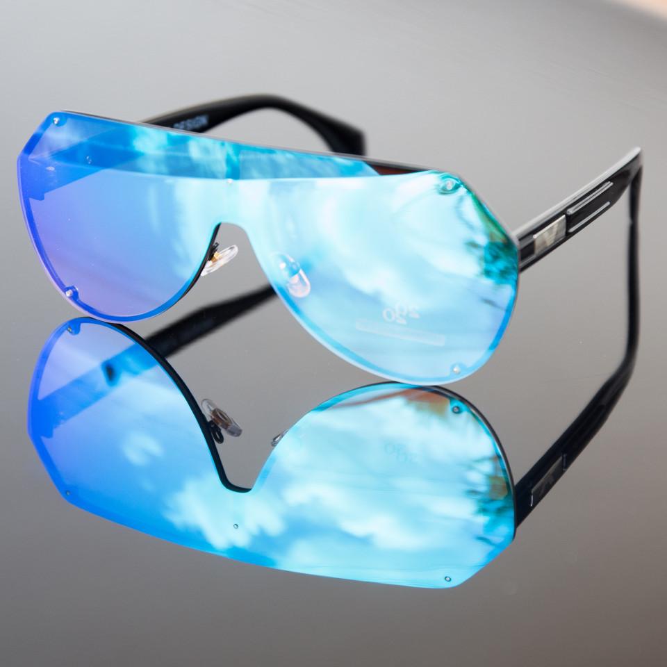 Ochelari de soare COD 108