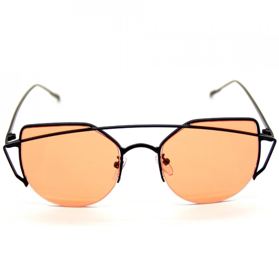 Ochelari de soare COD 128