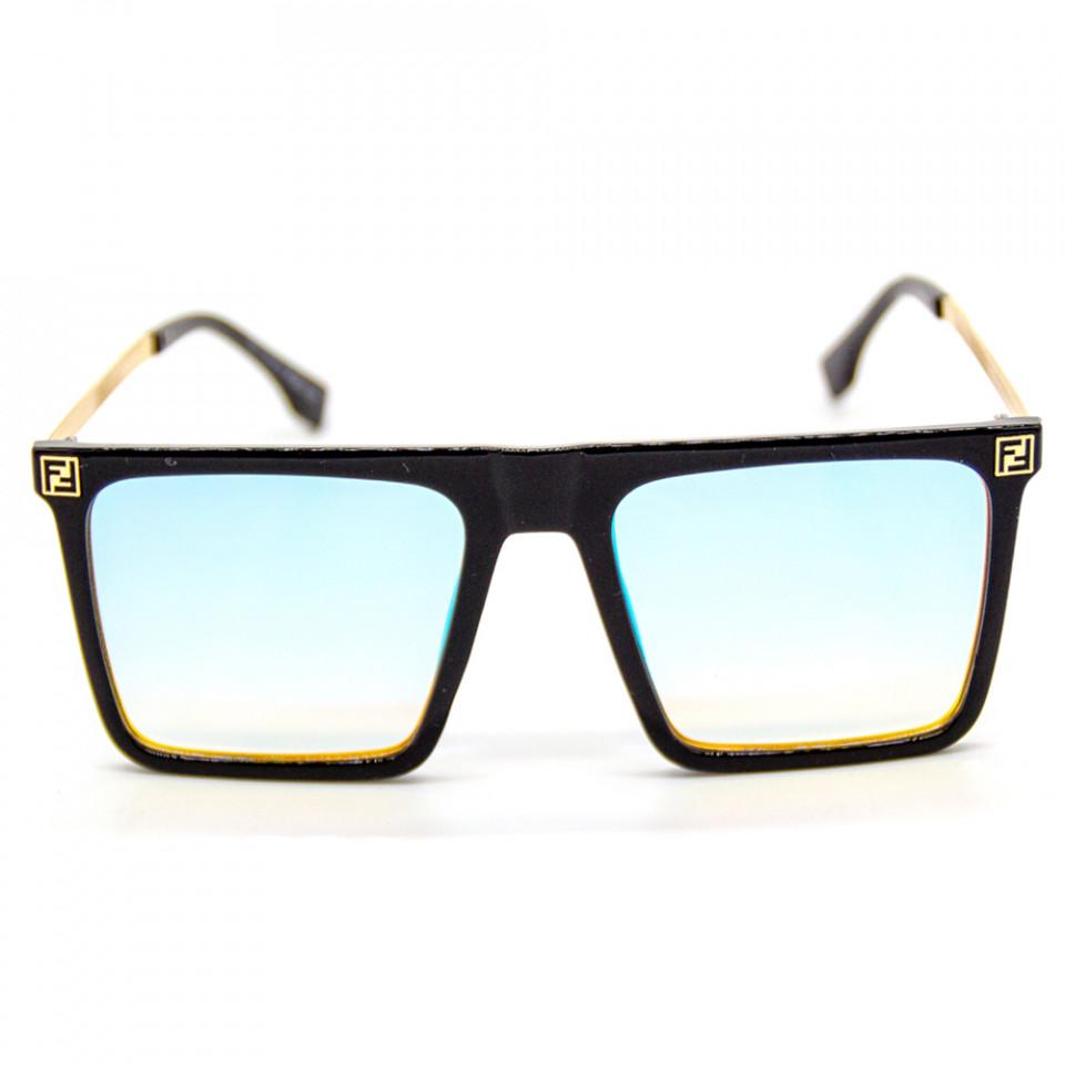 Ochelari de soare COD 130