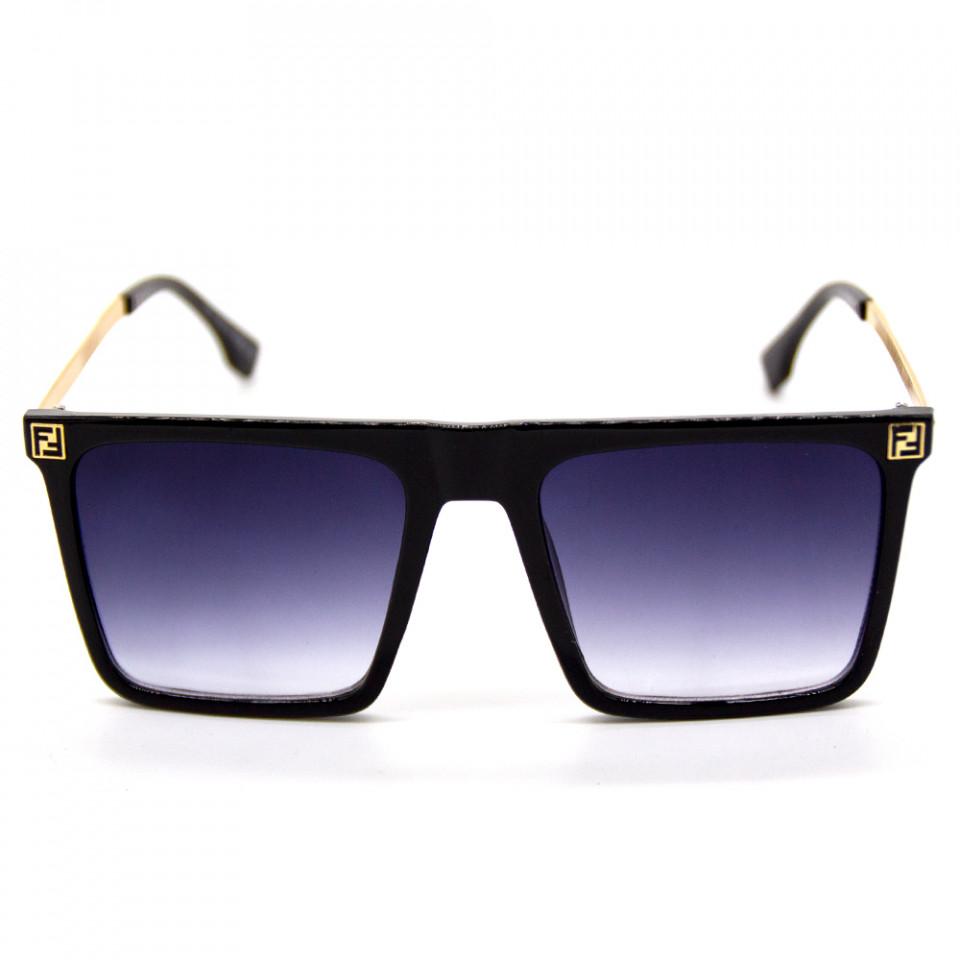 Ochelari de soare COD 132