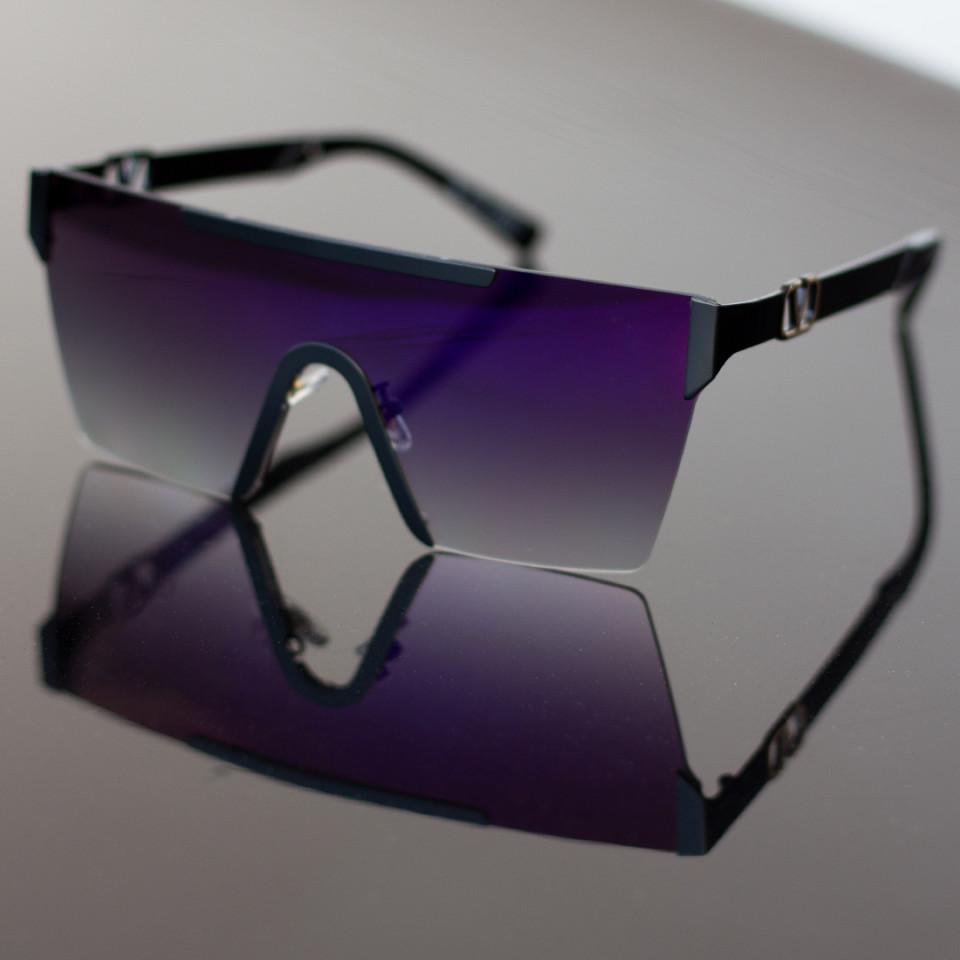 Ochelari de soare COD 157