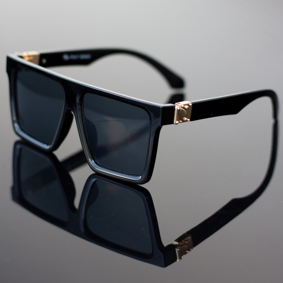 Ochelari de soare COD 169