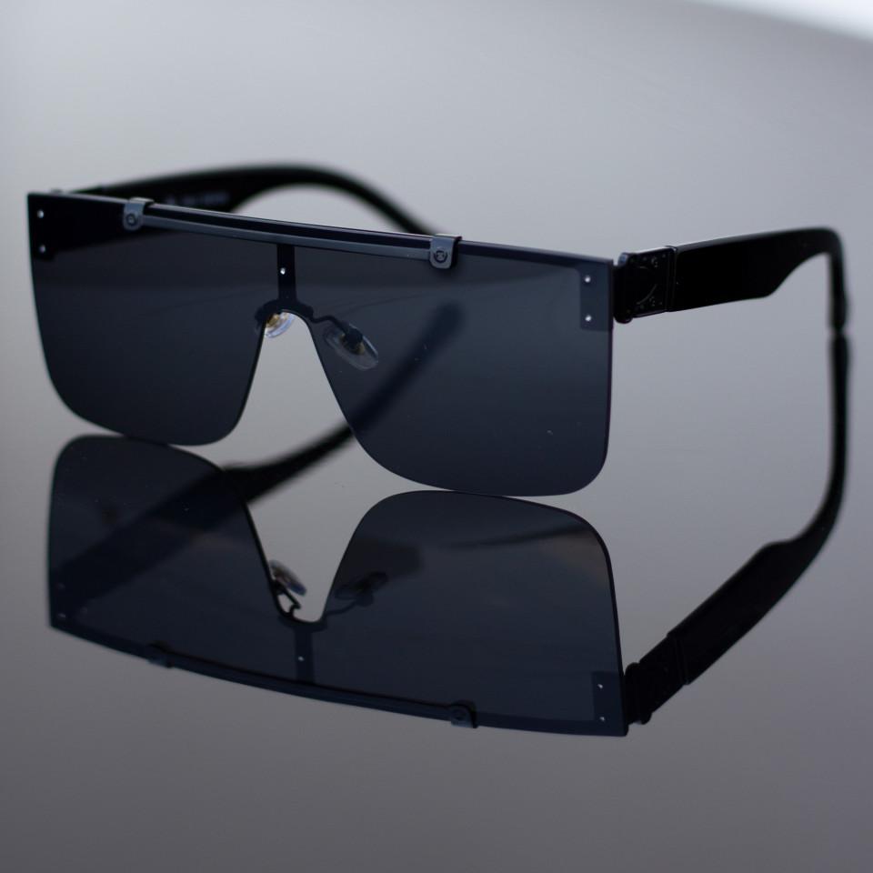 Ochelari de soare COD 174