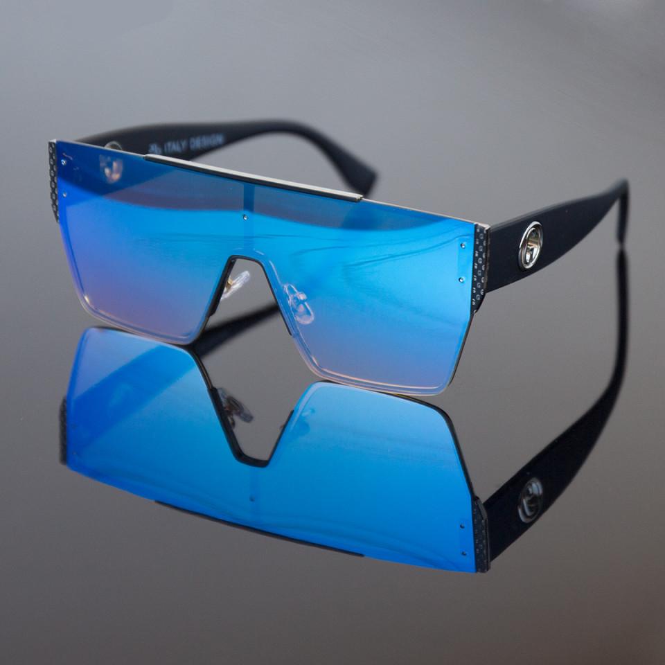 Ochelari de soare COD 38